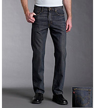 Levi's® Men's Red Tab™ 514™ Straight Fit Jeans - Sail