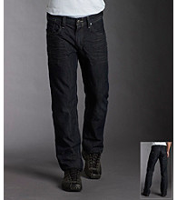Levi's® Men's Red Tab™ 514™ Straight Fit Welder Jeans - Slicker