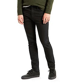 Levi's® Men's Red Tab™ 510™ Super Skinny Fit Jeans - Jet