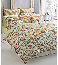 Enfield Bedding Collection by Tommy Hilfiger®