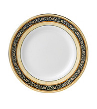 Wedgwood® India Bread & Butter Plate