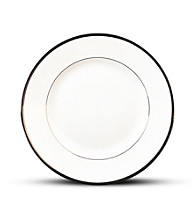Wedgwood® Sterling Salad Plate