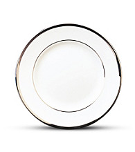 Wedgwood® Sterling Bread & Butter Plate