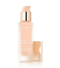 Clarins® Everlasting Foundation