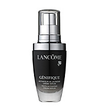 Lancome® Genifique Youth Activating Cream Serum