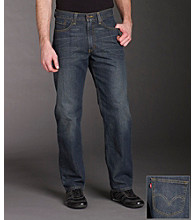 Levi's® Men's Red Tab™ 550™ Relaxed Jeans - Range