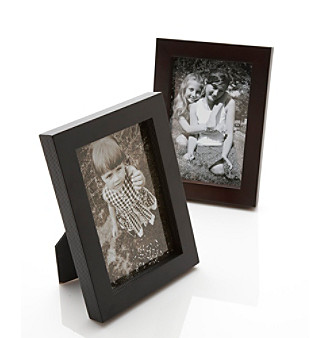 Prinz® Carolina Picture Frame Collection