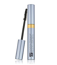 Estee Lauder Sumptuous Waterproof Bold Volume™ Lifting Mascara
