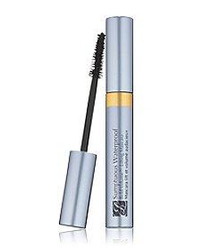 Estee Lauder Sumptuous Waterproof Bold Volume™ Lifting Mascara