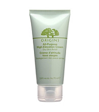 Origins All-Purpose High-Elevation Cream™ Dry Skin Relief
