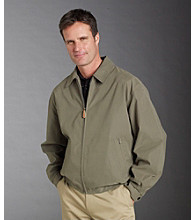 London Fog® Men's Golf Jacket