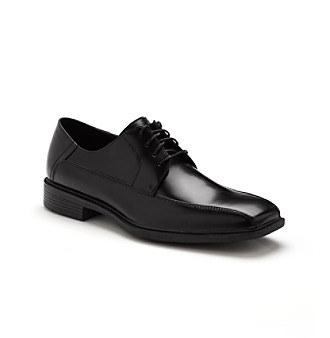 "Calvin Klein Men's ""Fedor"" - Black"