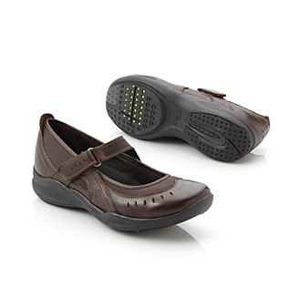 "Clarks® ""Wave Cruise"" Mary Jane"