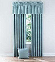 Studio Woven Texture Window Treatments by American Century Home