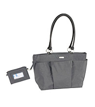 Baggallini A La Carte Bag-Medium