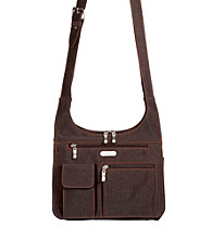 Baggallini City Bag