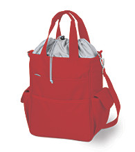 Picnic Time Activo Insulated Multi-Pocket Tote