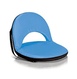 Picnic Time® Onvia Seat
