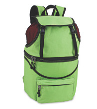 Picnic Time Zuma Insulated Backpack