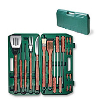 Picnic Time® 18-pc. BBQ Set