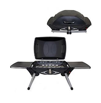 Picnic Time® Portagrillo Portable Gas Grill