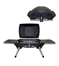 Picnic Time Portagrillo Portable Gas Grill