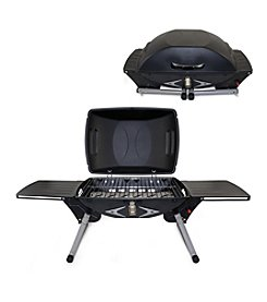 Picnic Time® Portagrillo Portable Gas Grill