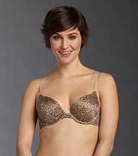 Maidenform® Custom Lift™ Bra - Animal