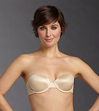 Maidenform® Custom Lift™ Strapless Bra