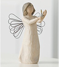 DEMDACO® Willow Tree® Angel - Angel of Hope