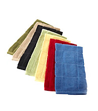 Calphalon® Solid Kitchen Towels