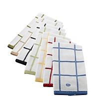 Calphalon® Check Kitchen Towels