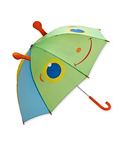 Melissa & Doug® Sunny Patch™ Happy Giddy Umbrella - Green