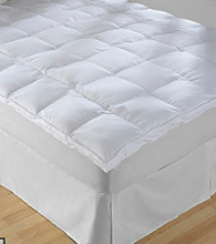 Beyond Down® Fiberbed
