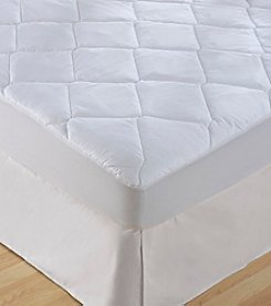 SleepBetter® Iso-Cool™ Mattress Pad