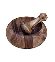 Fox Run Craftsmen® Mortar Pestle