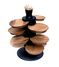 Fox Run Craftsmen® Tapas Tree