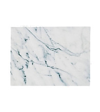 Fox Run Craftsmen® Marble Board 12