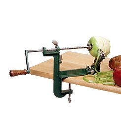 Fox Run Craftsmen® Clamp-on Apple Corer