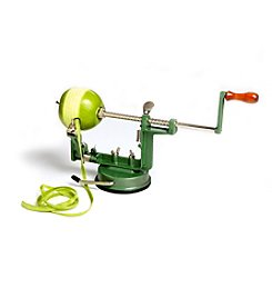 Fox Run Craftsmen® Suction Apple Corer Machine