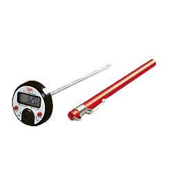 Fox Run Craftsmen® Digital Thermometer