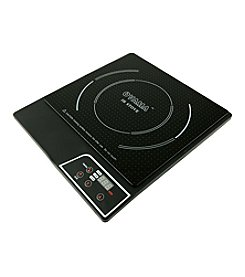 Oyama® Portable Induction Heat Stovetop