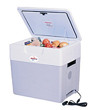 Koolatron™ Krusader Thermoelectric 86-Can Cooler