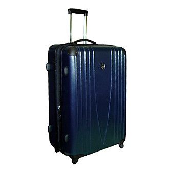 Heys USA Hardside 4-Wheel Spinning Luggage