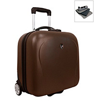 Heys® E-Case Business/Laptop Bag