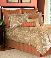 Zanzibar Bedding Collection by American Century Home