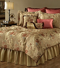 Belmont Bedding Collection by American Century Home