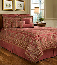Ornate Bedding Collection by American Century Home