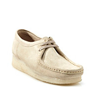 Clarks® Originals Men's