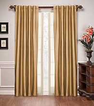 Majesty Window Treatments by M&J